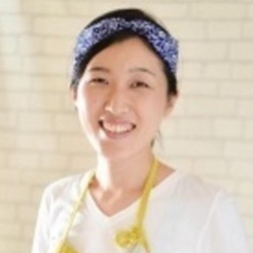 6/7まるわかり離乳食教室☆