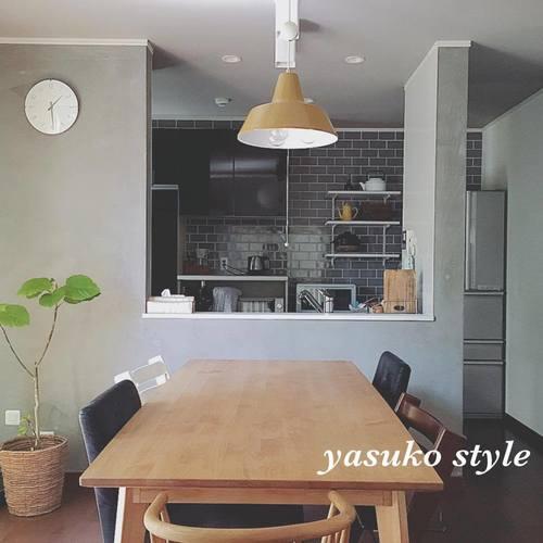 12/5(火) 10:00~12:00 今の家、今の間取りで「あなたの住まいをすっきりと最適な空間にする方法」