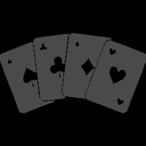 《特別講座》【8月18日(金) カードゲームで遊んで学ぶ!自己開示&相互理解 講師:野原 秀樹】
