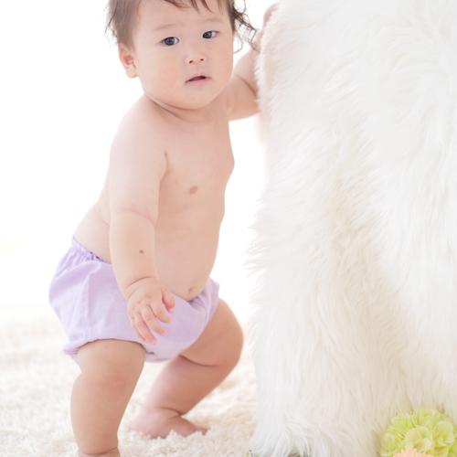 【長崎市新戸町】赤ちゃんとママのための親子イベント