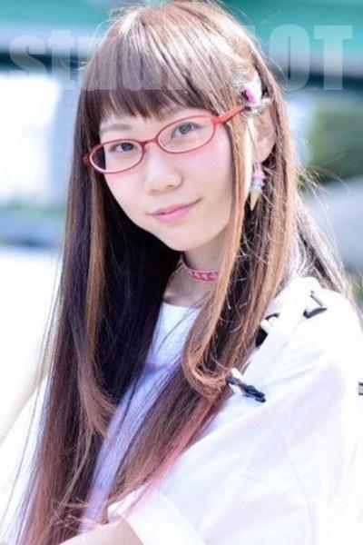 2017年4月23日(日) めろD  野外撮影会(個撮)