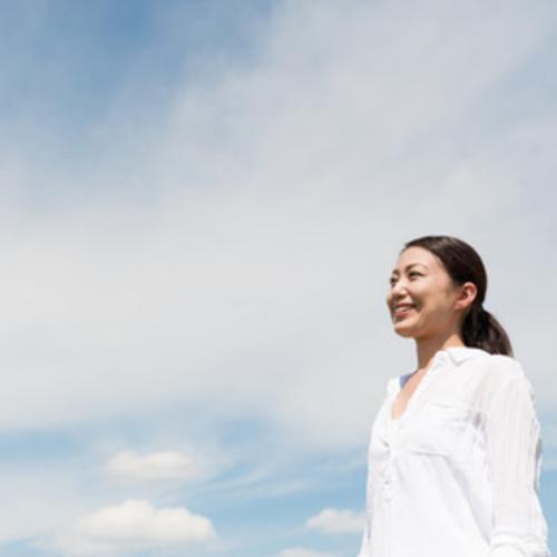女性のためのキャリア相談☆体験セッション