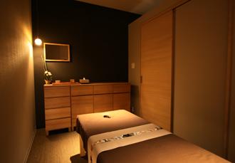 Massage bodywork Council NAGOMI and Ginza