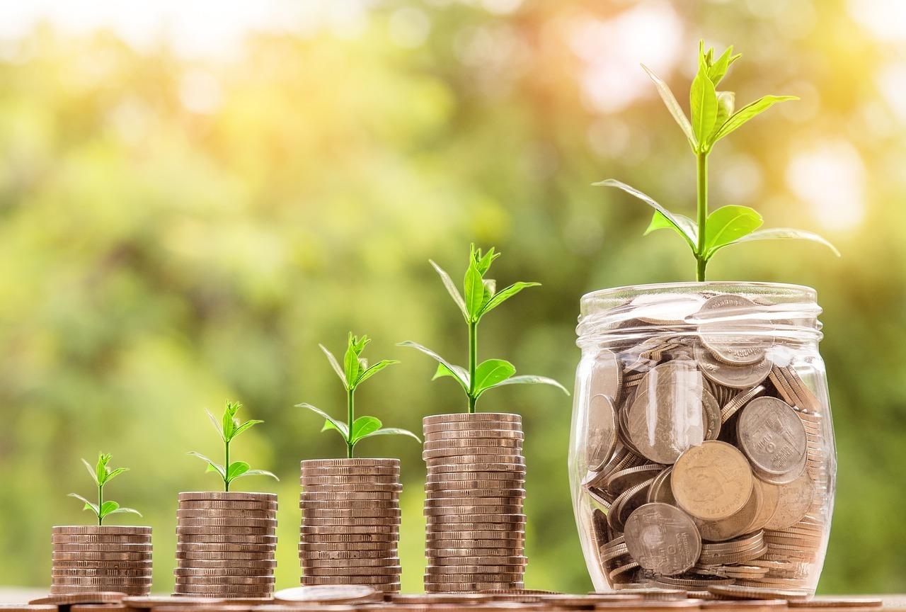 副収入をつくる為の はじめての不動産投資 ミニセミナー