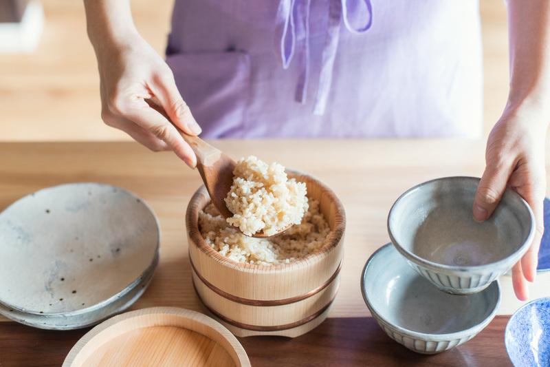 【5期(短期集中クラス)】家族と私の健康のために、毎日食べたい作りたい発酵食料理Basic講座