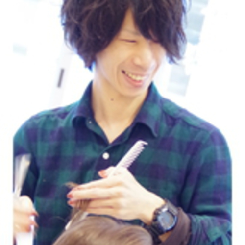 OAK hair miel(オークヘアー ミエル) 博多店