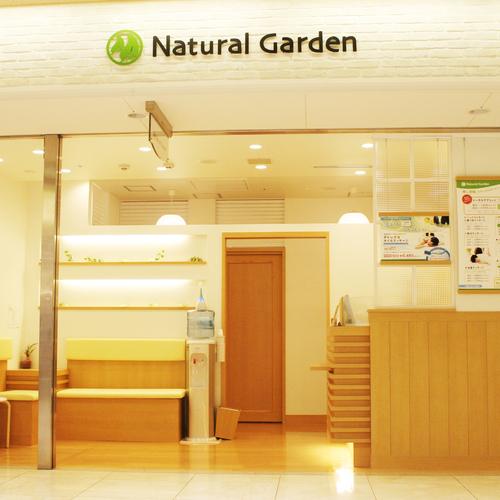 【Kyoto Porta Salon】Booking reception/【京都ポルタ店】予約受付