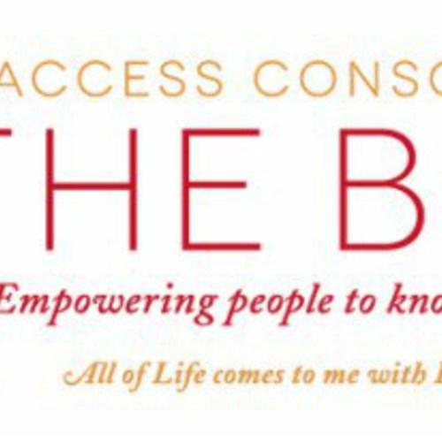 Access Body Process® アクセス・ボディー・プロセス®