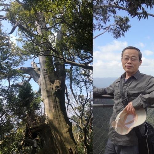 MOTOKOTOクラブ「歴史探訪 野カフェハイキング」