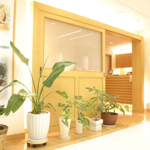 【Tennoji MioPlaza Salon】Booking reception/【天王寺ミオ店】予約受付