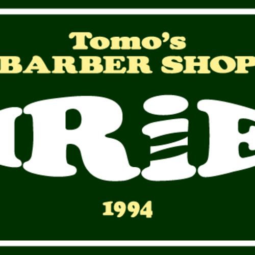 BARBERSHOP IRIE 予約【ご新規様はお電話でのご予約をお願いしております】
