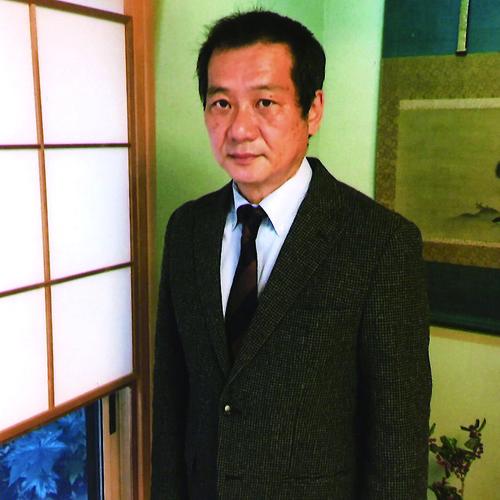 【美】日本刀の美とこころに迫る「日本刀鑑賞入門」下期