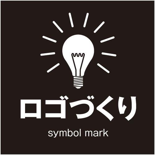 🔰【大阪(堂島)】1コマ受講「飲食店ロゴ作成実習」コース 3時間 27,000円