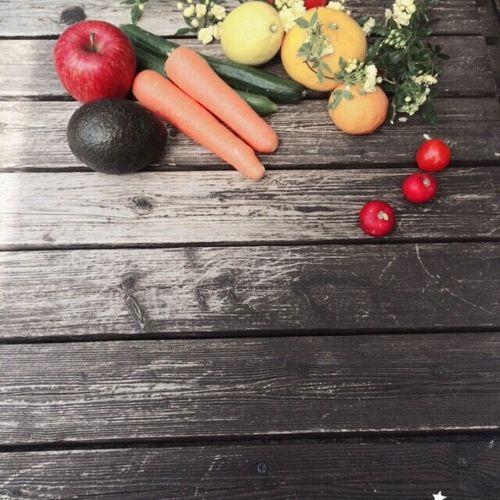 今日から始めるローフードダイエット〜ローフードの理論を理解し、生活への取り入れ方が分かるミニ講座〜