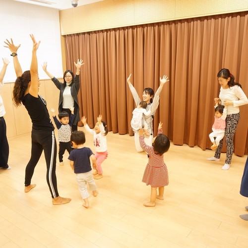 Rhymoe® Baby & Kids(ライモーベイビー / キッズ)明石