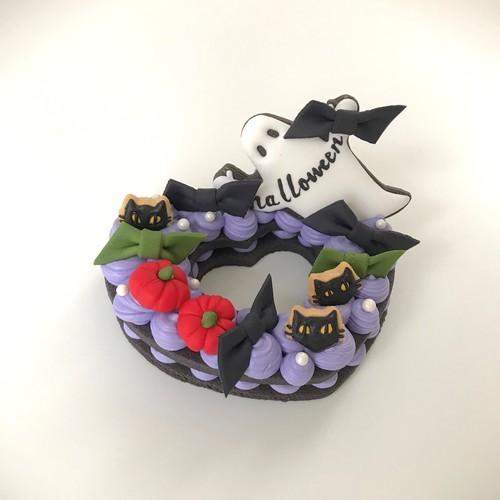 ☆10月☆ママのアイシングクッキー教室♪『🎃Happy Halloween 🎃 アイシングクッキー』