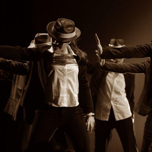 【有料クラス】レッスン料1000円!!ダンサー目指す人、ダンスの幅を広げたい人へ『ダンスショーケースクラス』