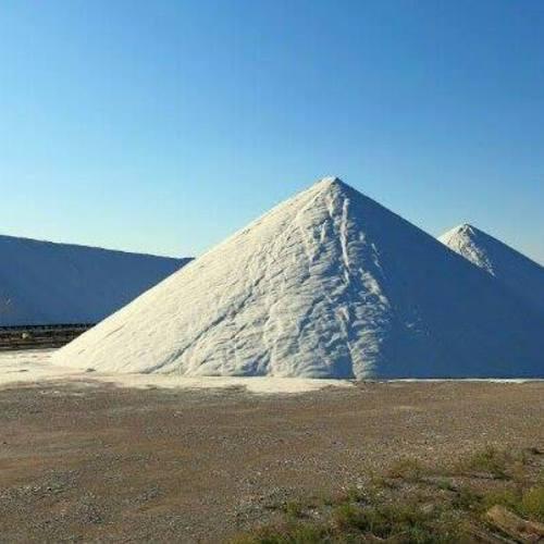 塩のひみつ 〜 塩シャンプー&塩エステのススメ 〜 天日塩のワークショップ !
