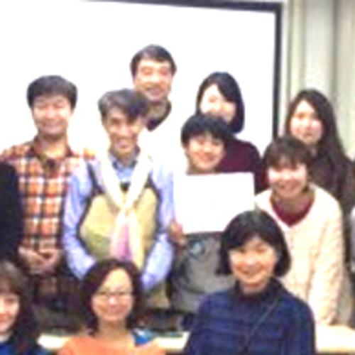 不食の愛の弁護士秋山佳胤先生の講演シンポジウム