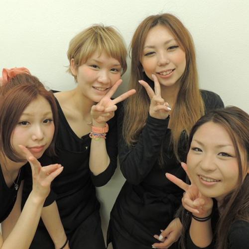 ladia (redia) Kichijoji
