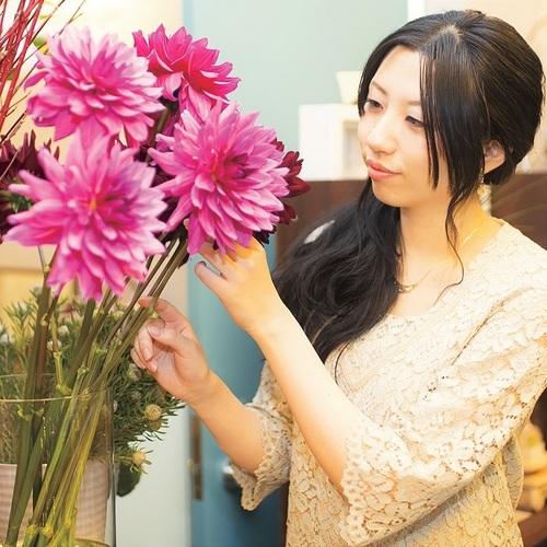 11月11日(日)【和ごころスタジオ⑦】短歌作家・三上りょう先生*表現力*