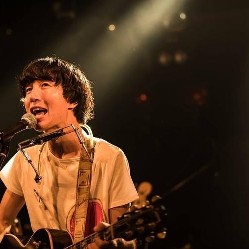 ライブイベント「平井正也 ネオンホールサマーツアー2017」チケット予約