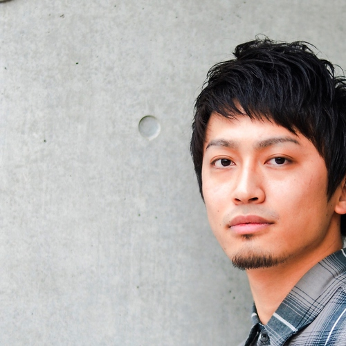 PRESENCE BRAINS Shimokitazawa (presence Brains)
