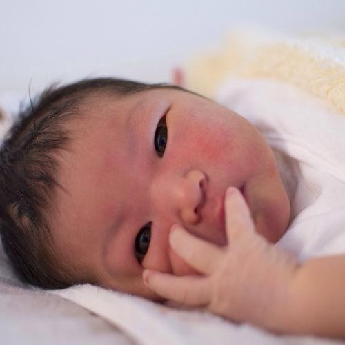 【2月18日(月)】賛助会員イベント おむつなし育児の進め方 お一人参加の方