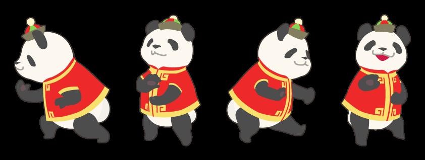 【12/7 終了】セルフメディケーションタイチ(Tai Chi)体験会