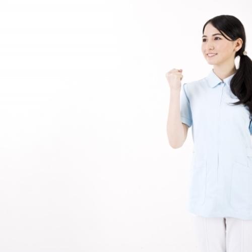 歯科医師・歯科衛生士のための復職応援相談会 【仙台】