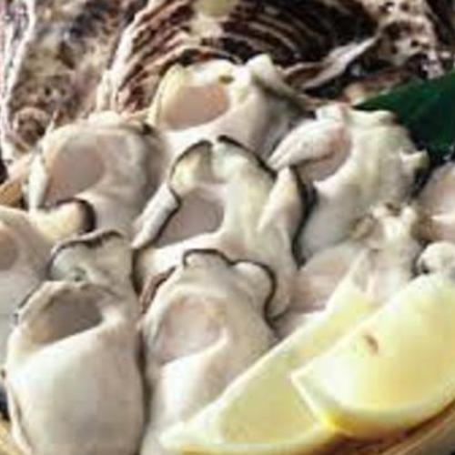 築地場外ツアー+ 豪華!牡蠣フライに牡蠣土鍋ご飯
