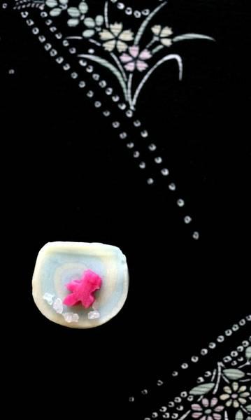 【マンスリーコラボ】練り切り和菓子と冷茶のコラボ・ワークショップスタイル 8月26日(土)