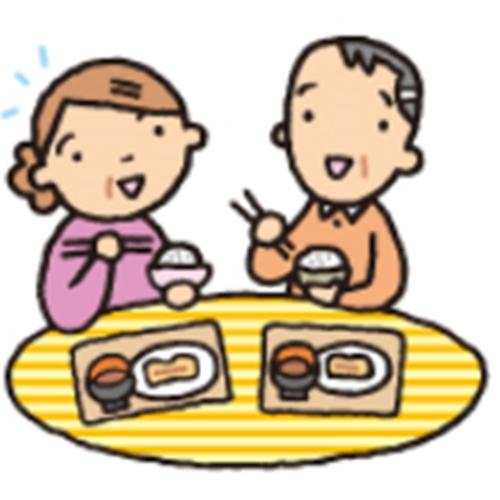 【東京】歯科衛生士のための栄養学講座 人生100年時代を健康なお口で過ごすには