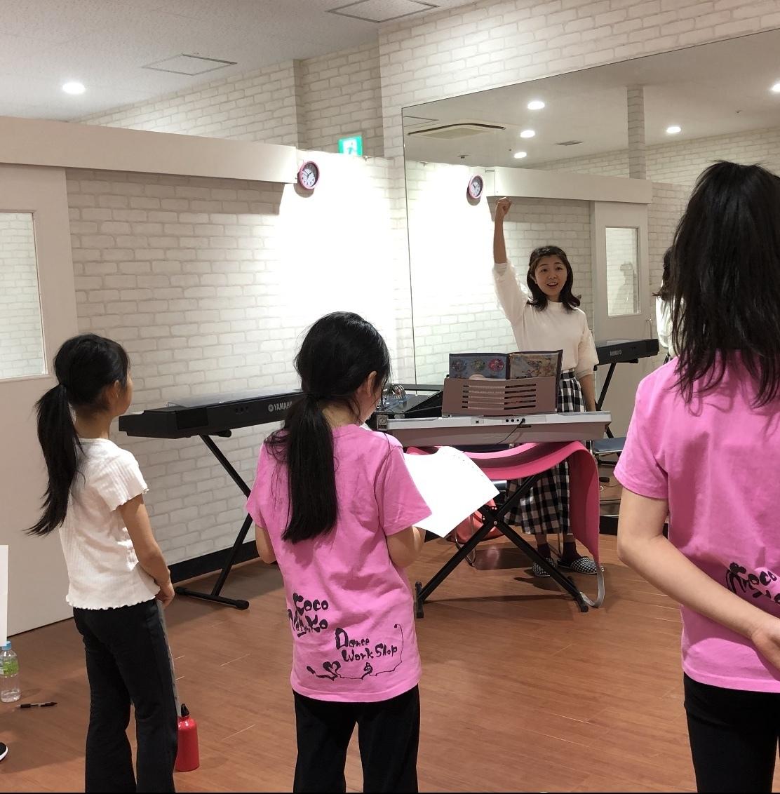 ボーカルトレーニング(プライベート)