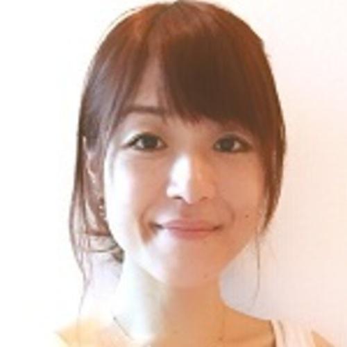 体幹ピラティス Mayumi