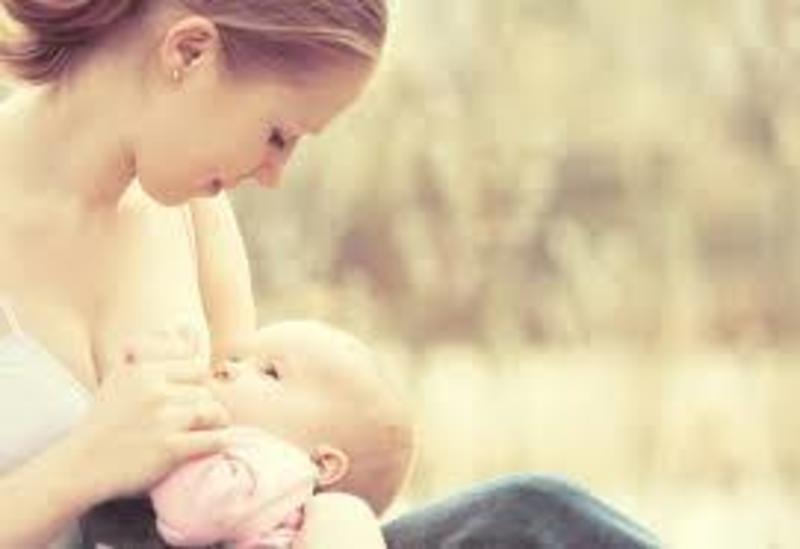 【産後対象】母乳ケア+ベビー体重チェック+なんでも相談