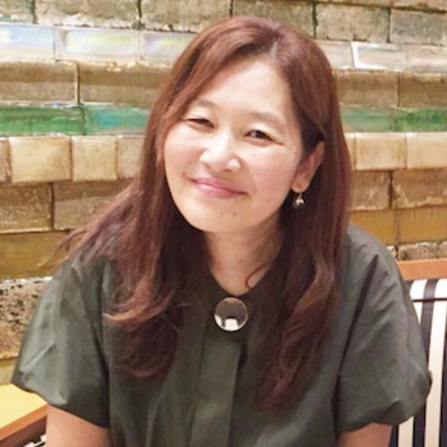 弁財天ミキティ先生のスピリチュアルカウンセリング、霊感占い、心理カウンセリング