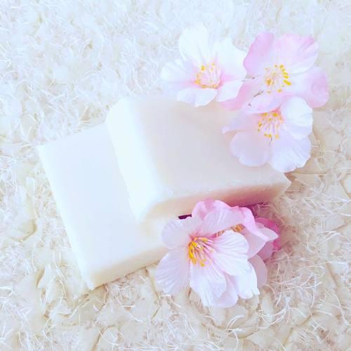【12月限定】新年から使えるマルセイユ石鹸講座(特典付)