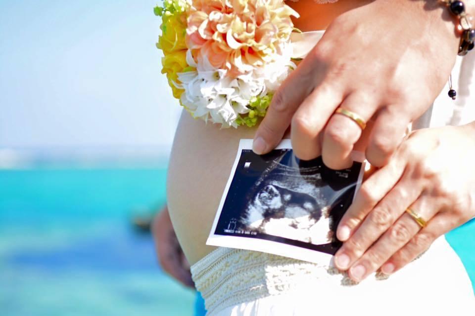 【大井町サロン】夫婦で陣痛・出産・産後を乗り越えるための講座