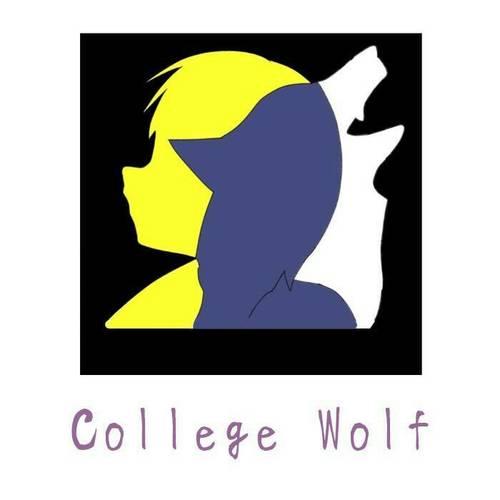 《第6回》学生人狼団体カレッジウルフ「人狼ゲーム」イベント