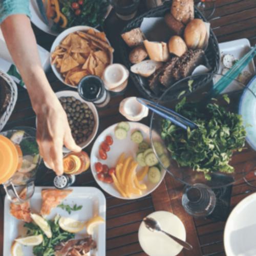 満員御礼】12月15日(土) 家庭で作るフランス料理1DAY lesson