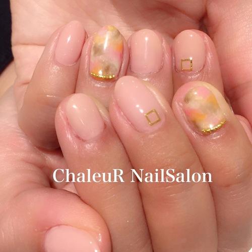 ChaleuR NailSalon