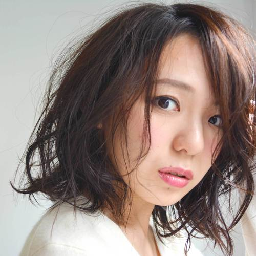 Helena Tokyo(ヘレナトウキョウ)