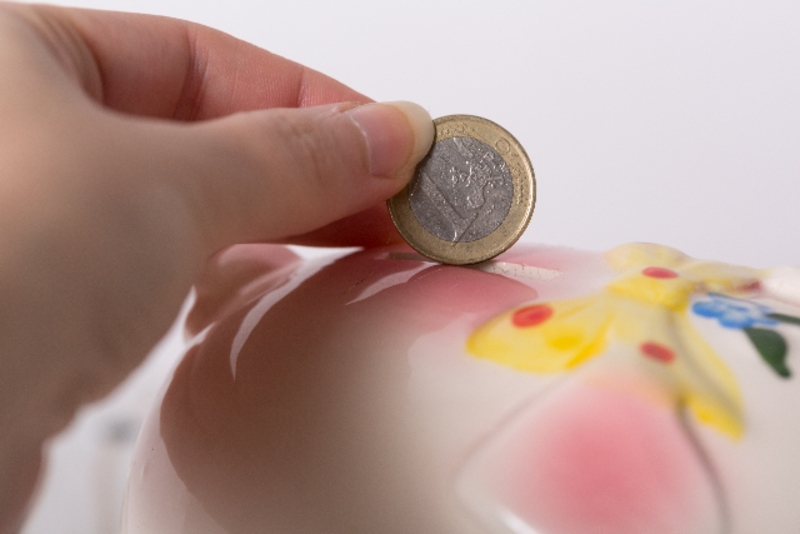 【船橋】賢いママになる♪個性診断&個性に合わせたお金の貯め方講座