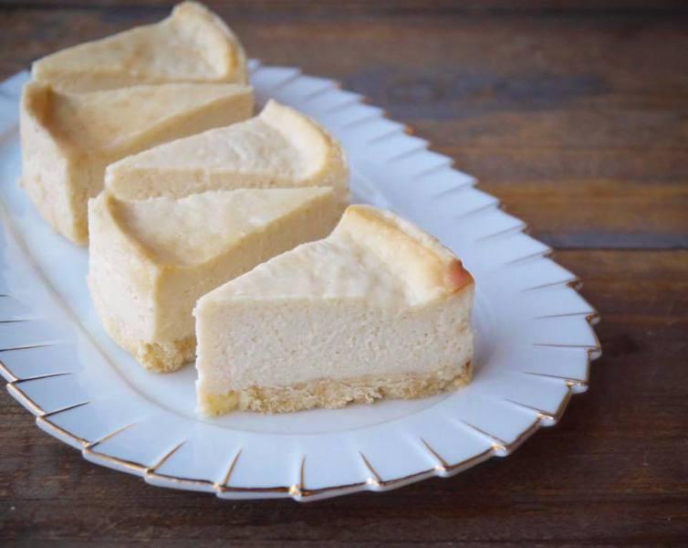 特別レッスン【 卵・小麦なしのNYチーズケーキ& アイシングクッキー】