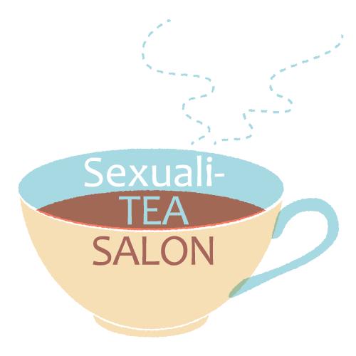 3月度 性と生殖器を語るクローズドお茶会