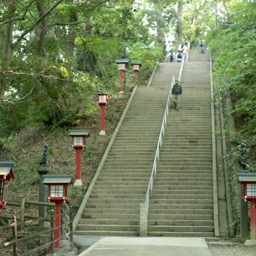 【公式】高尾山散策