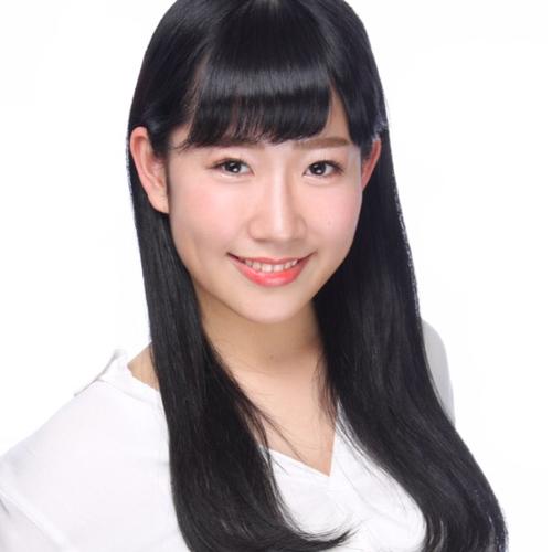 ♡星加莉佐♡出演!2017年5月28日(日)「Kansai Idol Evolution Vol.7」第1部・第2部