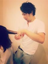 Hair Milk(ヘアーミルク)