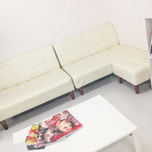 化妝品工作室香格里拉水平福岡